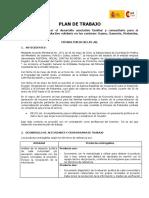 PLAN DE TRABAJO DR TUBON.pdf