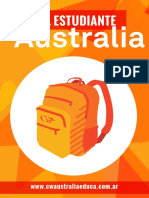 Guia Del Estudiante 2015 CW AustraliaEduca