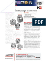 Type-S-Series.pdf