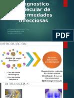 Dx Enf Infecciosas (1)
