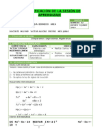 SESION SUMA DE POLINOMIOS.docx