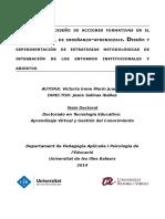 Conocimineto.pdf
