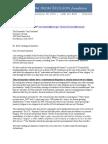 FFRF Letter to Branstad