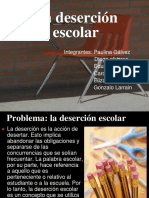ladesercinescolar-111128222028-phpapp01.pdf