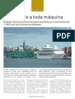 4 Turismo de Cruceros[1]