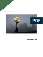 John Escott - London Factfiles - Editorial Oxford - Stage 1