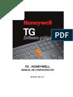 Tg Honeywell Tecnico