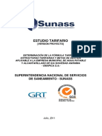 emapica_proyecto_etv