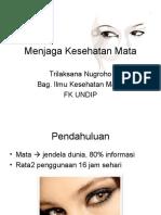Menjaga_Kesehatan_Mata.ppt
