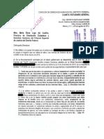 56cb6dc8ef546 Pgja Mexico Pronunciamiento CDDHH CasoXimenaConstante Es