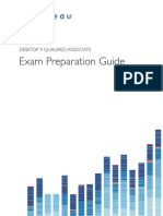 Desktop-9-QA-Prep-Guide.pdf