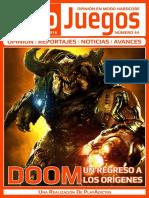 Todojuegos Revista 44