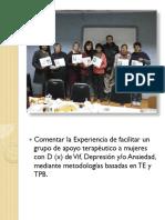 conchaliapoyoterapeuticoensaludmentalparamujerescondiagnosticodevif-140124093902-phpapp02.pdf