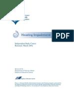 hearing_impairment.pdf