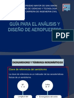 Aeropuertos_1aparte_aaj_20-07-2015_2015072040