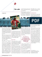 Iso 22000 Standard for Safe Food Supply Chains Procesado-- Article From Iso Management Systems