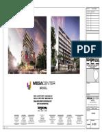 Megacenter Brickell