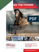 Hydrocarbon Processing May 2015