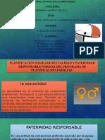 PLANIFICACION-FAMILIAR.pptx
