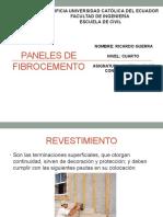 Diapositvas Ricardo Guerra