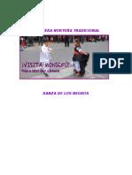 danzas monsefuanas.rtf