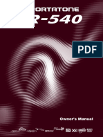 psr540