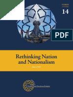 POMEPS Studies 14 Nation Web c1177beb-2fc1-4bd6-Bf8d-378fe32fc96c