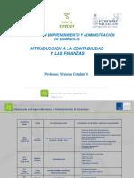 clese-n-1-deae-intro-finanzas-v3-alumnos.pdf