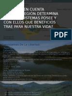 Diapositivashistoria 141014100304 Conversion Gate01 (1)