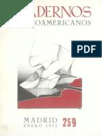 cuadernos-hispanoamericanos-16
