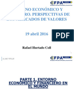Efpa Webminar 19 Abril