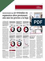gestion_pdf-2015-09_03