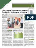 gestion_pdf-2015-09_22