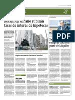 gestion_pdf-2015-09_221