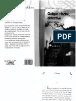 Quique hache detective $1800 nuevo.pdf