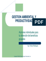 5. Gestion Ambiental.pdf