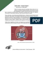 Comment Organiser Un Café Urbain