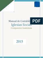 Manual de Contabilidad 2015.pdf