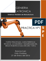 P1_IIIP_Kuka_Caracteristicas_Seguridades_Barona_Ortiz.pdf