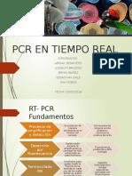Molecular RT PCR (1)