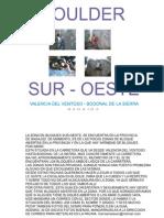GUIA PDF OK