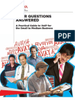 Avaya guide to VoIP pdf