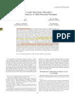 FP_Koenig_Eagly_2011.pdf