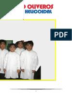helicociencia (3).docx