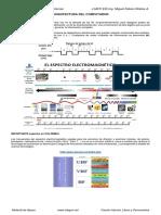 1 clase Ensamblador Sistemas numéricos.pdf