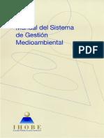 Elemento1.pdf