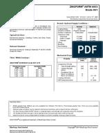 Zincform Astm a653 50 Rev 01(1)