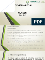 Propiedad y legislacion fiscal.pdf