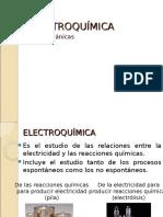 Pilas Electromecánica 2014 (1)