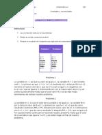 MII-U2- Actividad 4. Contador y Acumulador